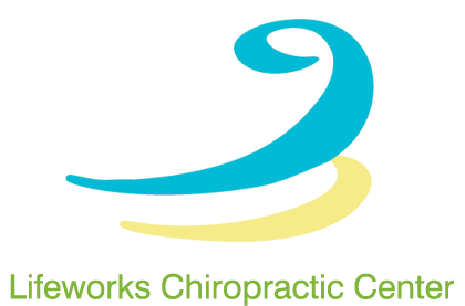 Falmouth, ME Lifeworks Chiropractic Center